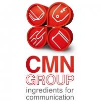 CMNGroup_Logo