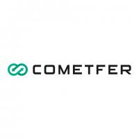 Cometfer_Logo