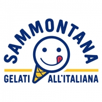 Sammontana_Logo