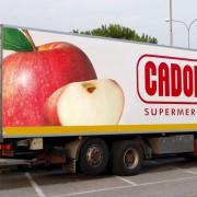 13-CADORO_camion