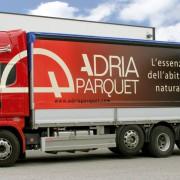 17_ADRIA PARQUET_Bilico