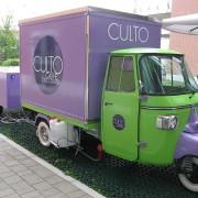 APE-CAR-CULTO
