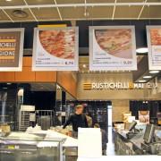 Allestimento Rustichelli & Mangione_Mantova_004