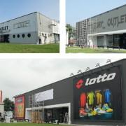 Allestimento-negozio-LOTTO_CORNUDA-1