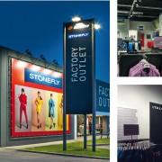 Allestimento-negozio-LOTTO_CORNUDA-2