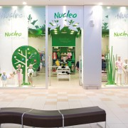 Allestimento negozio NUCLEO_Pordenone_004