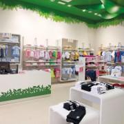 Allestimento negozio NUCLEO_Pordenone_006