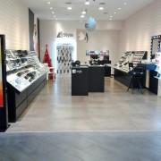 Allestimento negozio Reggio Emilia_IT-STYLE_002