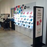 Allestimento negozio Reggio Emilia_IT-STYLE_003