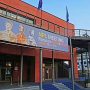 BANCA-IFIS-NPL-MEETING