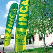 BEACH-FLAG-INCA