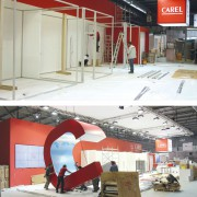 CAREL_Stand-MILANO-MCE-2