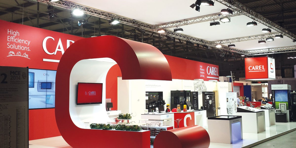 CAREL_Stand-MILANO-MCE-3