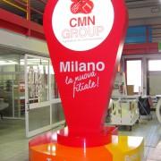 CMN-ESPOSITORE-FIERA