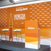 Conferenza stampa Easy Jet Aeroporto Venezia_006_1