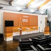 Conferenza stampa Easy Jet Aeroporto Venezia_009