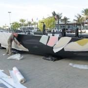 Decorazione scafo-vela-box_Hiroshi_Dubai_003