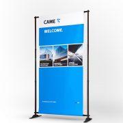 Flex Banner_Came
