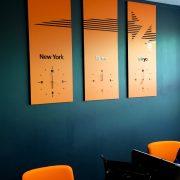 Zucchetti Software_allestimento parete ufficio 1