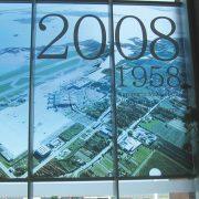 Save_dettaglio vetrate 50esimo anniversario