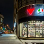 INSEGNA-DAINESE-2