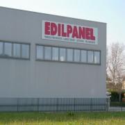 INSEGNA-EDILPANEL