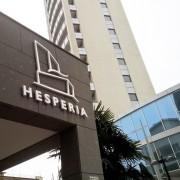 INSEGNA-HESPERIA-HOTEL-JESOLO
