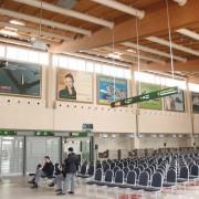 Impianti pubblicitari Aeroporto di Treviso_002
