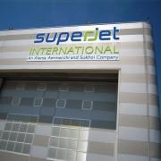 Insegna Superjet_Aeroporto di Venezia_001