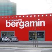 Insegna-in-dibond_Bergamin_Mestre_002