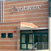 PALATEZZE-INSEGNA