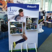 PELIKAN STAND BIG BUYER 2015_001