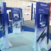 PELIKAN STAND BIG BUYER 2015_004