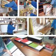 Progetto-di-allestimento-Studio-Retail-Design_Londra_011