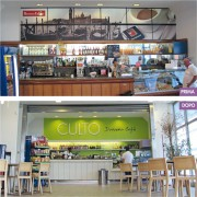 RESTYLING-CULTO-DARSENA-CAFE'