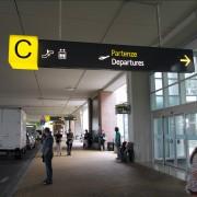 Segnaletica Aeroporto di Venezia_004