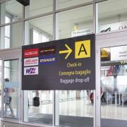 Segnaletica Aeroporto di Venezia_005