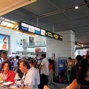 Segnaletica Aeroporto di Venezia_006