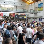 Segnaletica Aeroporto di Venezia_007