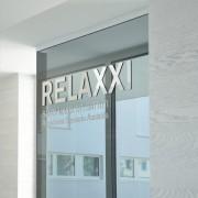 Segnaletica Casa di cura Relaxxi_Noale_007