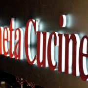 VENETA-CUCINE-Insegna-LED_001