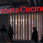 VENETA-CUCINE-Insegna-LED_005