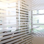 Vetrofanie-uffici-Banca_005