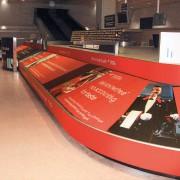 Virgin-carosello-bagagli-Aeroporto-di-Venezia