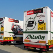 WRAPPING-BILICO-APRILIA_001