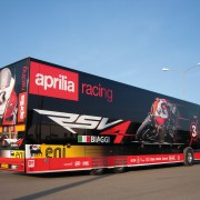 WRAPPING-BILICO-APRILIA_002