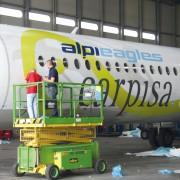 Wrapping-aereo-Alpieagles_001