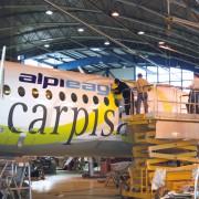 Wrapping-aereo-Alpieagles_003