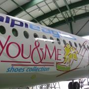 Wrapping-aereo-Alpieagles_005