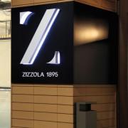 ZIZZOLA-INSEGNA-PASTICCERIA_004_1
